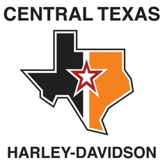Central Texas Harley Davidson Pre-Owned Motorcycles Auction