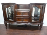 Va UPSCALE home FURNITURE AND GOODS AUCTION local pickup only