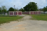 ABSOLUTE AUCTION - 179 Mini Storage Units & Retail Strip