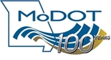 EQUIPMENT FORMERLY UTILIZED BY MODOT!