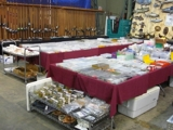 2-Day Living Estate Auction of Dennis Seredick Hunting, Fishing & Personal Property Day 1