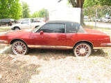 City of Biloxi Siezed Abandoned Stolen Vehicle Absolute Auction