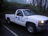 UNIVERSITY OF VIRGINIA SURPLUS VEHICLES -INTERNET BIDDING ONLY