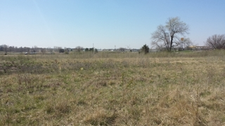 DEVELOPMENT LAND AUCTION EVENT - Gardner, KS (3 of 3)