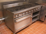 FoodService Equipment & Furniture