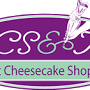 Gourmet Cheesecake Shop & More