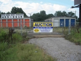 SOLD IN 3 WEEKS AND 10 MINUTES! 41 Unit Mini Storage INCOME PRODUCING! Business Opportunity Knocking!