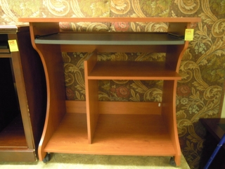 Online Only Office Furniture Auction Ends May 5th Whether You Need An Extra Desk For The Home Or A New Start Up Business