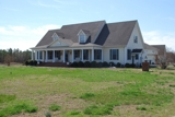 AUCTION - Fabulous Southern Farm