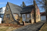 5 BR TUDOR HOME ON DOUBLE LOT - POTENTIALLY SUBDIVIDABLE