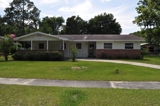 3BR / 1BA Home - Lake City, FL