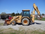 Equipment Auction and Personal Property Auction - (PENNSYLVANIA)