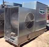 COOLING TOWER EVAPCO