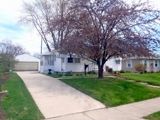 SOLD! 3BR, 2BA with Full Basement