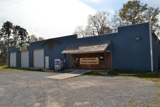Commercial Real Estate Auction Lafayette, LA
