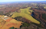 Bedford County Farm 433+/- Acres