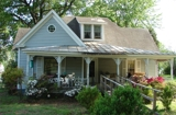 3 Bedroom House and Lot - 900 Church St.