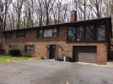 Residential Real Estate Auction - (Pennsylvania)