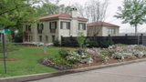 Historical Garden District Home in Alexandria, LA Auction