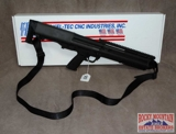 Tuesday Night Madness Auction Guns & More