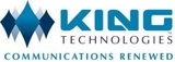 KING TECHNOLOGIES - INDUSTRIAL EQUIPMENT AUCTION