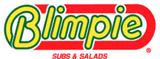 BLIMPIE SUB SHOP of ORLANDO
