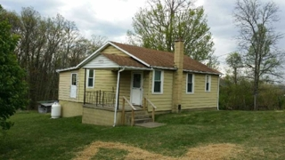 Minor Redden Estate Auction Raleigh Co  WV - Foxfire Realty