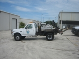 City of Stuart Surplus Auction