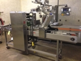Yolanda Pasta Co. ON-LINE AUCTION