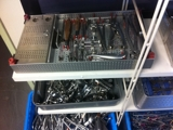 Medical & Surgical Equipment ON-LINE AUCTION