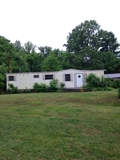 Approx. 1 Ac w/ Mobile Home - Victory Hill Church Rd.
