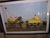 LOT 58  &quot;THE ROCKET AT BOLD COLLIERY&quot;: 
