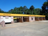 CarWash Auction in Winnfield, LA