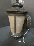 Absolute Online Lighting Auction