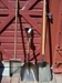 "LOT 3  ""4 RAILROAD SHOVELS"":"