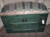 "LOT 67  ""CAMELBACK TRUNK"":"