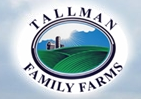 Tallman Family Farms