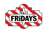 Former TGI Friday's Restaurant Equipment Auction