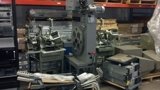 Video Equipment- Late & Vintage ON-LINE AUCTION