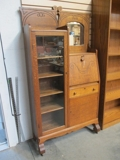 Absolute Online Auction