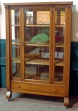 Furniture, New Merchandise, Antiques, much more!