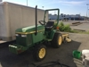 SOLD AND CLOSED Construction Equipment Auction June 2014