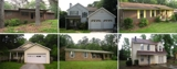 DAY 1 - Georgia - 31 Foreclosed/Lender Owned Homes - Online Only Auction