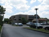 SARASOTA, FL MULTI-USE OFFICE CONDOMINIUM