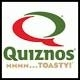 Quiznos Restaurant Equipment Auction
