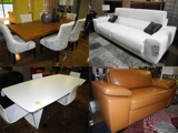Innovations Furniture and Lighting Store - Business Liquidation