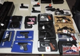 Father's Day Firearms, Sporting Goods & MORE!