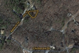 Westminster, SC - Vacant Lot - Online Only Auction
