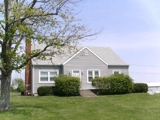 658 Old Hook Rd, Xenia