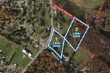 ABSOLUTE: 4.185± Acres in 2 Tracts